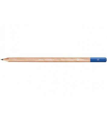 Олівець чорнографітний B, Optima