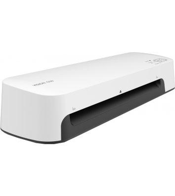 Ламінатор Vision G10 А4, щільність плівки до 125мкм, D&A