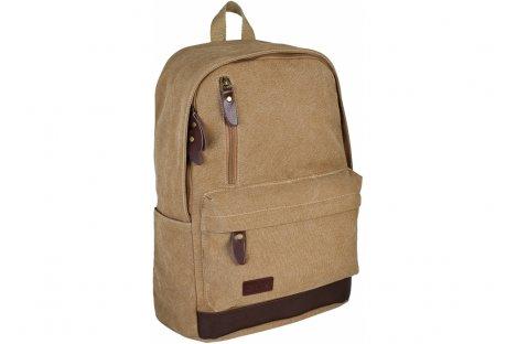 Рюкзак молодежный, Optima
