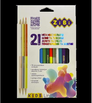 Калькулятор 8 разрядов 131*102* 8мм, Citizen
