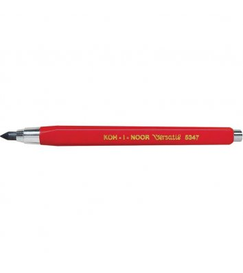 Олівець механічний цанговий Versatil 5,6мм, KOH-I-NOOR