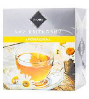 """Гра настільна розвиваюча """"Mонополія Люкс"""""""