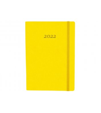 Папір для квілінгу 7*500мм 144 смужки 160г/м2 12 кольорів