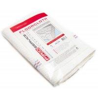 Ганчірка для підлоги 1шт 50*60см Optimum, PRO Service