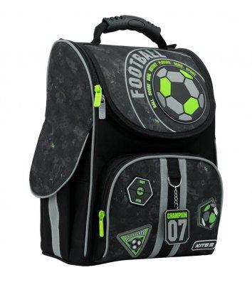 Папір для квілінгу перламутровий 5*750мм 144 смужки 12 кольорів