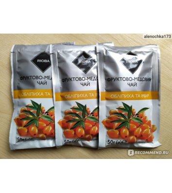 """Чай черный Ahmad Tea """"Английский №1"""" с бергамотом в пакетиках 100шт"""
