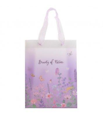 Рушники паперові двошарові 160шт Comfort V-складання білі, PRO Service