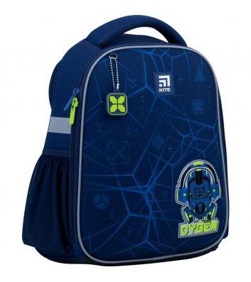 Полотенца бумажные однослойные 180шт Z-сложения зеленые