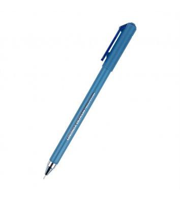 Бумага А4 120г/м2 250л цветная Spectra Color, пастель зеленая