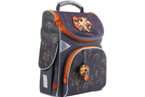 Рюкзак дошкільний Cute Dino Kids, Kite