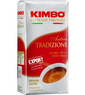 """Чай чорний Ahmad Tea """"Англійський до сніданку"""" в пакетиках 100шт"""