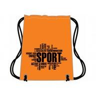 "Сумка для обуви ""Sport"", Cool for School"