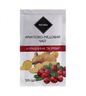 """Чай чорний Ahmad Tea """"Граф Грей"""" з бергаматом заварний 200г"""