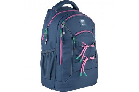 Рюкзак молодежный Education teens, Kite