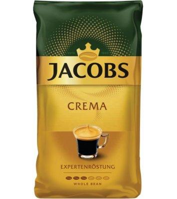 "Чай зеленый Lipton ""Clear Green Tea"" в пакетиках 25шт"