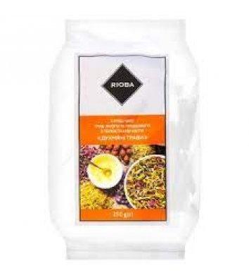 """Чай зелений Greenfield """"Flying Dragon"""" в пакетиках 100шт"""