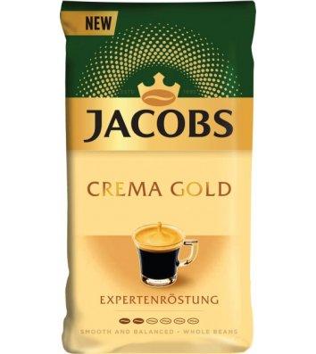"""Чай зеленый gr@ce! """"Альпийские травы"""" в пакетиках 25шт"""
