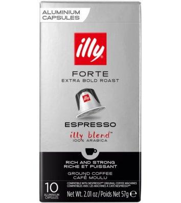 Чай зеленый gr@ce! с маслом бергамота в пакетиках 25шт