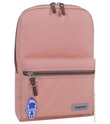 Напиток кофейный MacCoffee Original 3в1 в стиках 20г