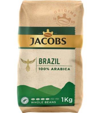 "Чай чорний Greenfield ""Golden Ceylon"" в пакетиках 25шт"