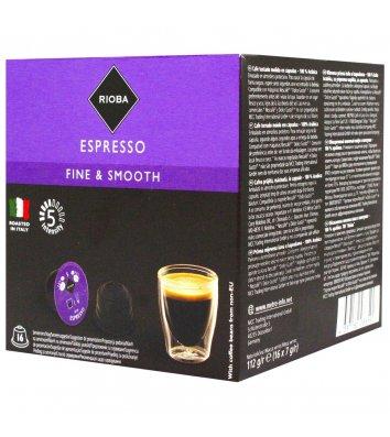 "Чай зеленый Greenfield ""Green Melissa"" в пакетиках 25шт"