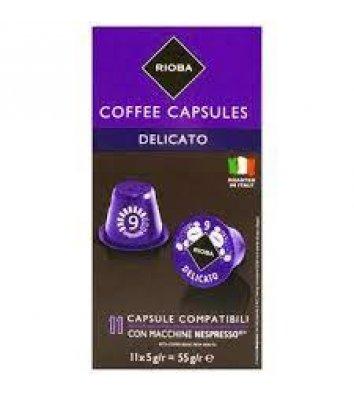 """Чай чорний Hyleys """"Англійський аристократичний"""" заварний 100г"""