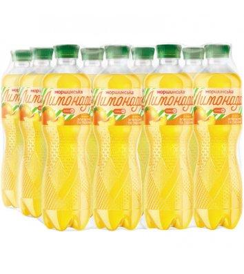 Цукерки Raffaello, Ferrero