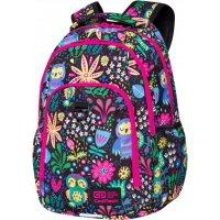 Рюкзак школьный Strike Color Bomb, Coolpack