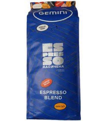 """Чай зелений Greenfield """"Flying Dragon"""" в пакетиках 25шт"""