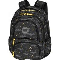 Рюкзак школьный Dark Night, Coolpack