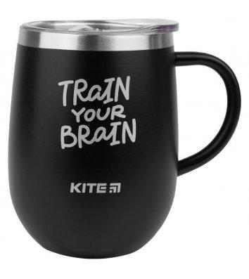 Візитниця для 40 візиток шкіряна Canpellini, світло-коричнева