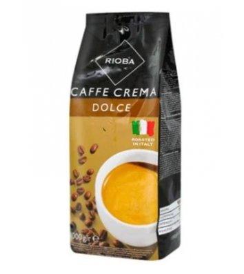 """Чай чорний Ahmad Tea """"Англійський до сніданку"""" в пакетиках 25шт"""