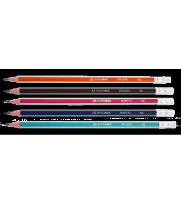 Набір настільний  6 предметів дерев'яний, Bestar