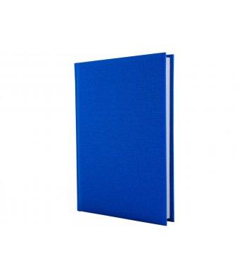Щоденник недатований А6 Capys синій, Economix