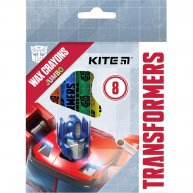 """Альбом для малювання  А4 20арк на пружині """"Blue and Yellow"""" асорті, Cool for School"""