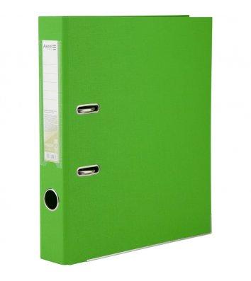 Факс-папір 210мм*30м, Economix