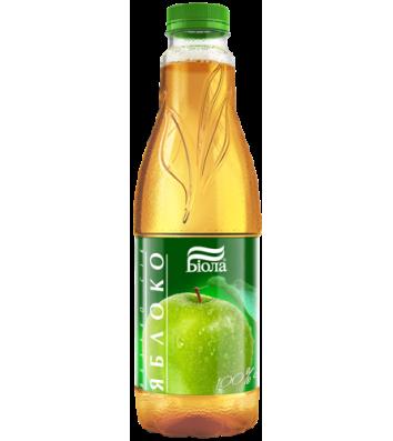 Сок Біола 0,5л яблочный