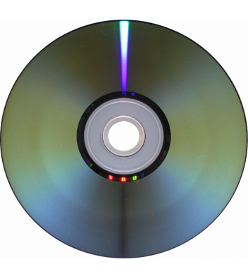 Диск CD-R 700mb 52x, Datex