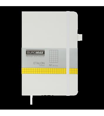 """Дневник школьный A5 40л """"Football"""", Zibi"""