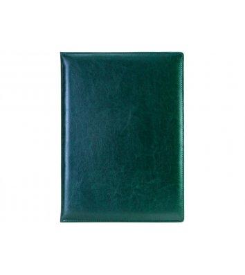 Папка до підпису Nebraska зелена, Optima