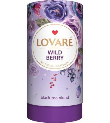 """Гра настільна """"Шахмати"""""""
