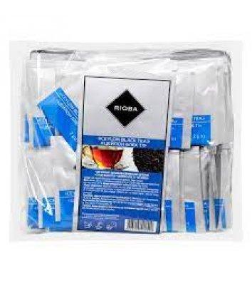 """Гра настільна """"Шахмати, нарди"""""""