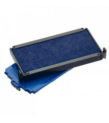 Подушка змінна для оснастки Trodat 4911, 4911T, 4822, 4846, 4820, 8901, 8911, 8951 синя, Trodat