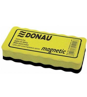 Губка для дошок магнітна, Donau