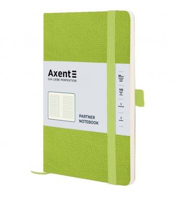 Бумага А4 75г/м2 500л цветная Spectra Color, неон желтая