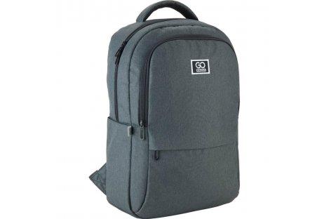 Рюкзак молодежный Education 813M-2, Kite