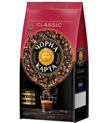 Діловий записник А5 Vivella на гумці зелений, Optima