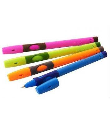 Ручки для шульги