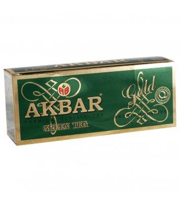 Мило рідке 5л Гліцеринове Лимон, PRO Service