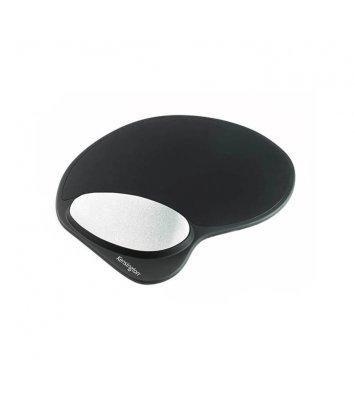 Килимок для миші Kensington Wrist Rest